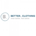 Better-clothing