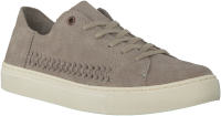Taupe Toms Sneakers LENOX