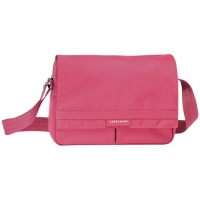 Longchamp le pliage neo cross body bag