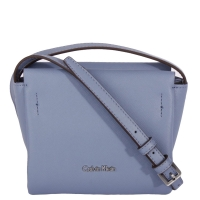 Calvin Klein marissa mini crossbody