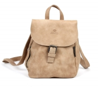 Fred d/l Bretoniere tribe backpack zip