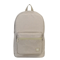 Herschel Supply Co. Pop Quiz Aspect Rugzak dark khaki crosshatch