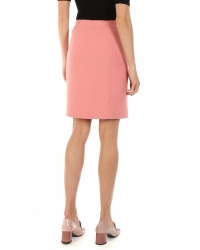 Marc Cain Collections rok pink
