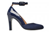 Pumps My Talon Is Rich #5 by Made by SARENZA