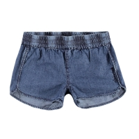 Brunotti Gancianira JR Girls Walkshort