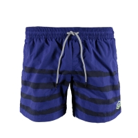 Brunotti Cepardo Men Short