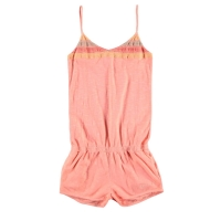 Brunotti Gneccora JR Girls Suit