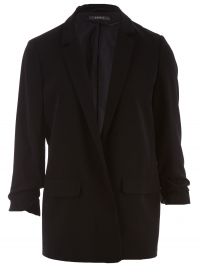 Esprit Collection Esprit Collection Blazer 087EO1G029
