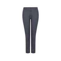 Studio Jux - Pantalon - faded blue