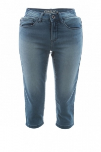 Only Jeans 15110144 Denim