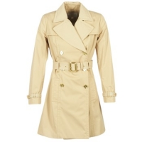 Trenchcoats MICHAEL Michael Kors  PLEATED TRENCH