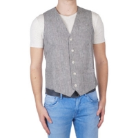 Gilets Pearly King  Oswell gilet