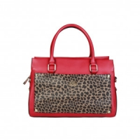 Cavalli Class c43pwcds0062 060 red Red