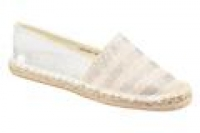 Espadrilles Uny by Divine Factory