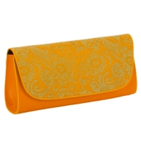 mywalit eden clutch 1760 50 orange