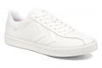 Sneakers Diamant White Stripes by Hummel