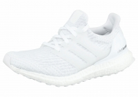 NU 20% KORTING: adidas Performance runningschoenen Ultra Boost