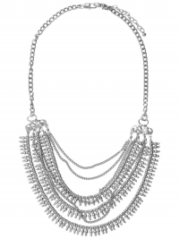 Pieces Grote Ketting