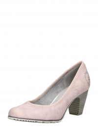 S.Oliver Pumps roze