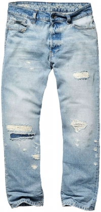 G-Star Midge s high boyfriend jeans-24-30 denim
