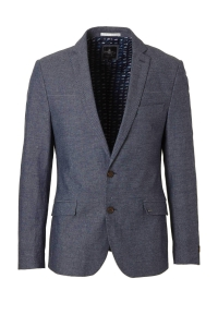 Vanguard Vanguard Blazer Corvetto