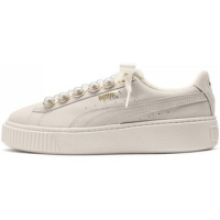 Sneakers Platform Bling Wns by Puma