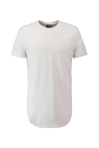 Erikw long fit T-shirt