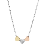 collier JF02856998