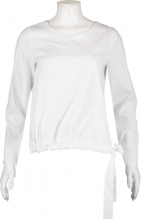 Marc O'Polo dames blouse