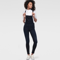 G-Star Raw dames tuinbroek