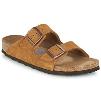 Slippers Birkenstock  ARIZONA SFB