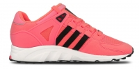Sneakers Eqt Support Rf W by Adidas Originals
